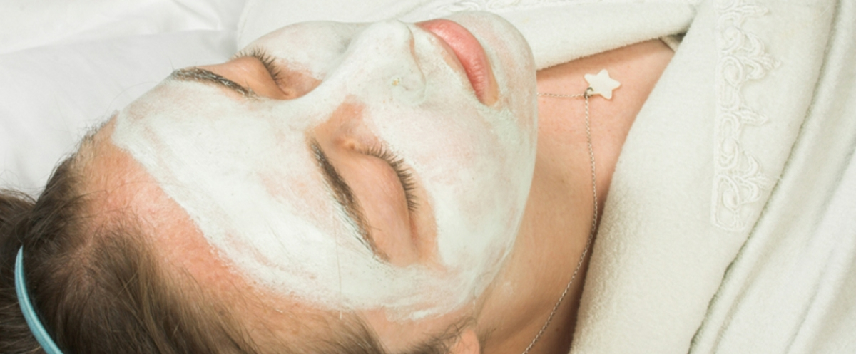 skin rejuvenation treatments in Columbia SC